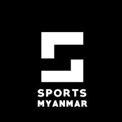 Sports Myanmar