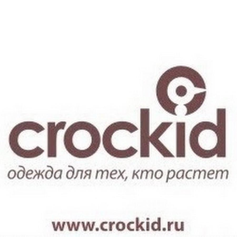 CrockidKZ