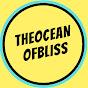 The Ocean of Bliss - Youtube
