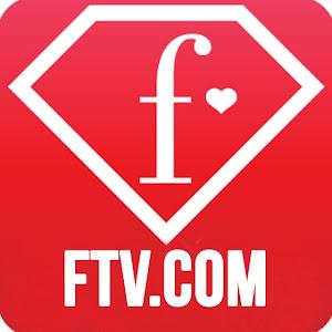 FTV HOT