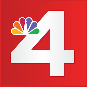 Click On Detroit | Local 4 | WDIV