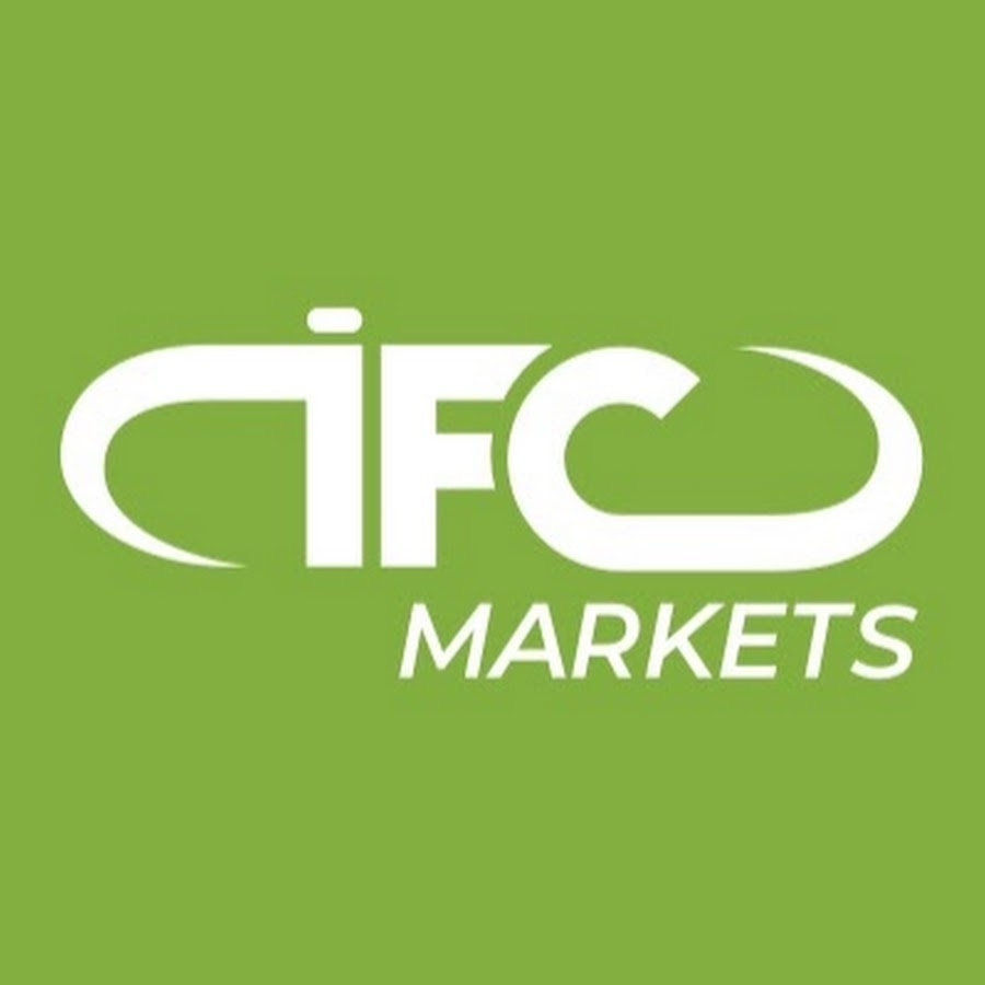 buenas monedas criptográficas para invertir ifc markets mt4