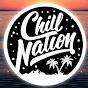 Chill Nation - Youtube