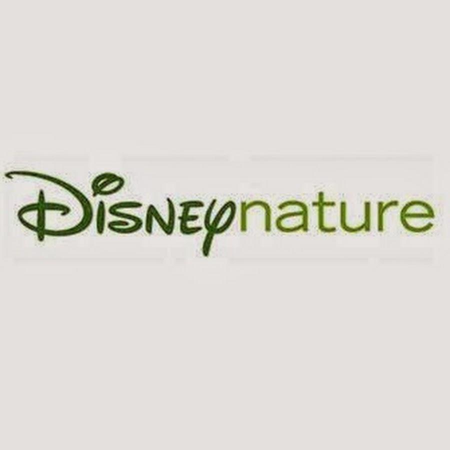 Disneynature FR