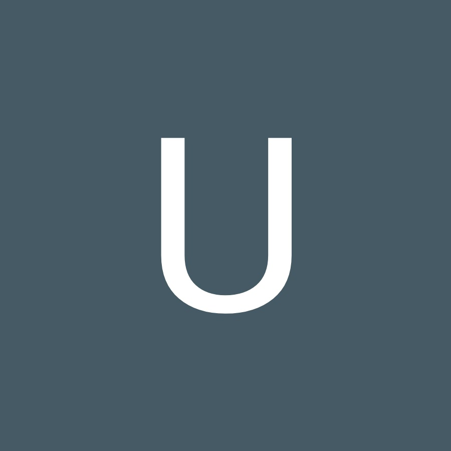 FASHION BEAUTY TIPS & TRICKS - YouTube