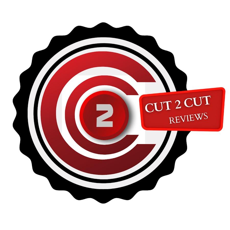 Cut2Cut Reviews