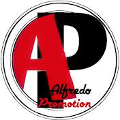 ALFREDO PROMO TV 2 net worth