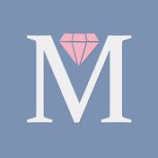 Gemart Design