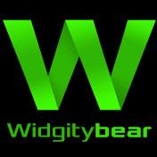 Widgitybear Income