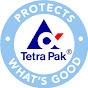 Tetra Pak USA & Canada  Youtube video kanalı Profil Fotoğrafı