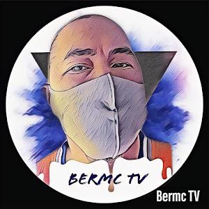 BerMc TV