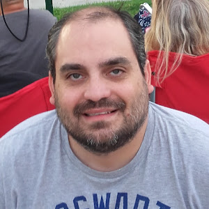Guillermo Paz