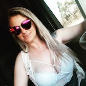 Felina_ Cris Avatar