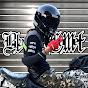 BlackComet / ブラックコメット