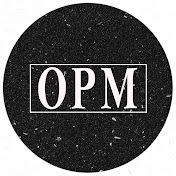 OPM Music