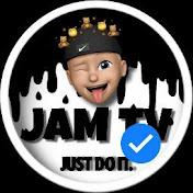 JAM TV net worth