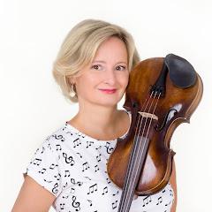 Agnes Violin