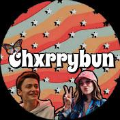 Chxrrybun