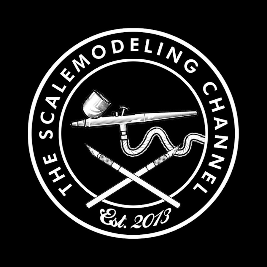 The Scalemodeling