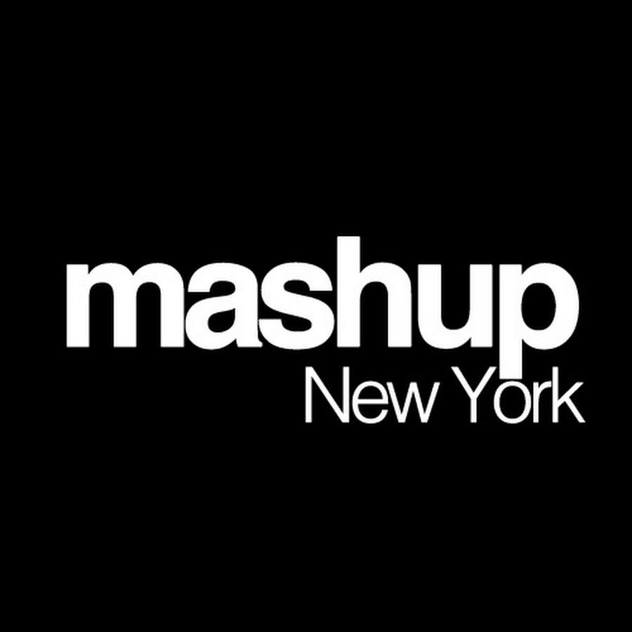 mashup NY