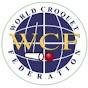 WorldCroquet