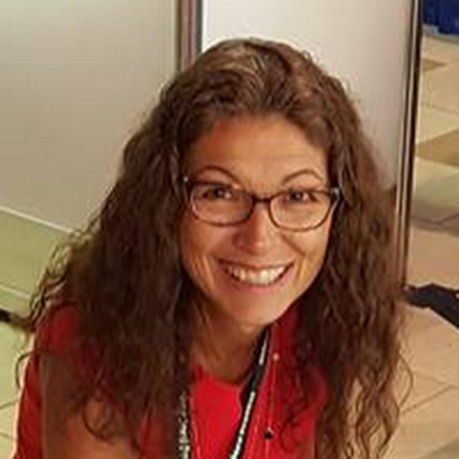 Judy Morgan