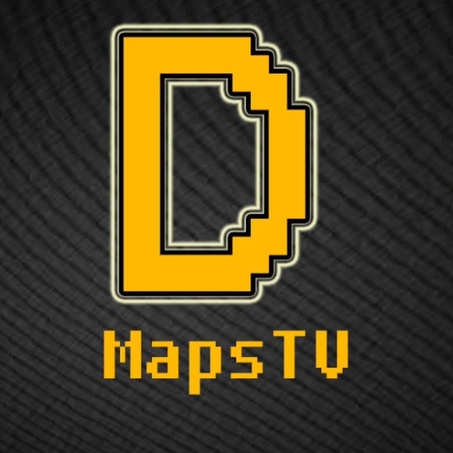 DurimMapsTV