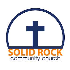 Solid Rock Community