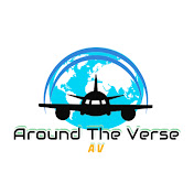 Around The Verse net worth