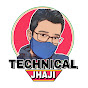 Technical Jhaji