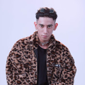 DJ ALEX MATT អេឡិច net worth