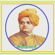 Bhagwan Singh Vishwakarma net worth