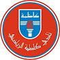 kazma sport club