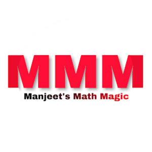 Manjeet's Math Magic