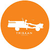Thibaan Channel
