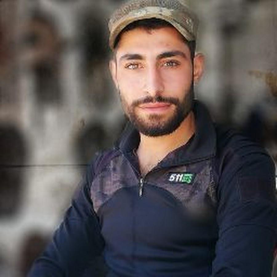 Abdulghni/ Alali