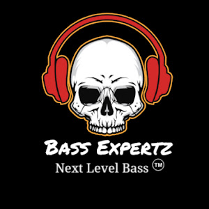Bass Expertz