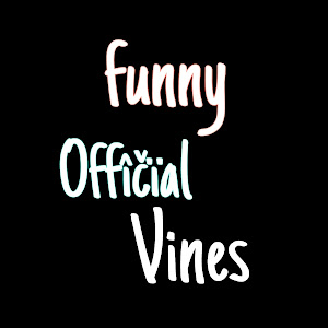 Funny Official Vines