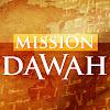 Mission Dawah
