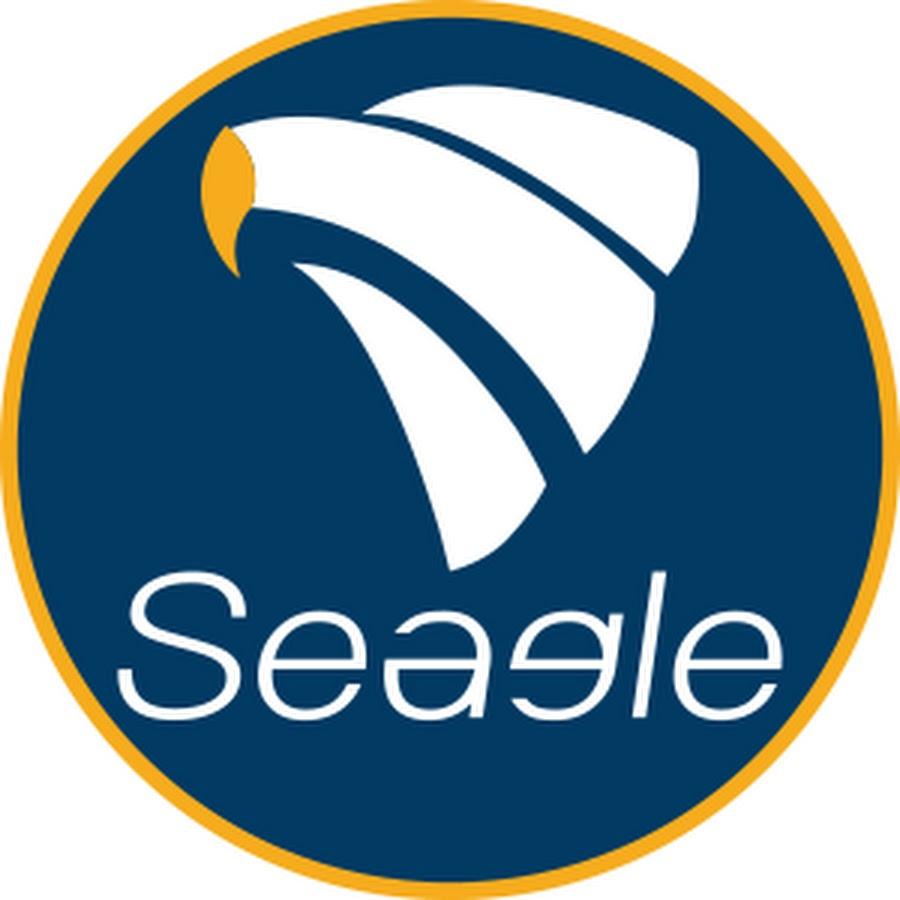 Seagle Trade