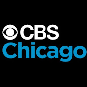 CBSN Chicago on FREECABLE TV