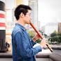 Nakasako's Music
