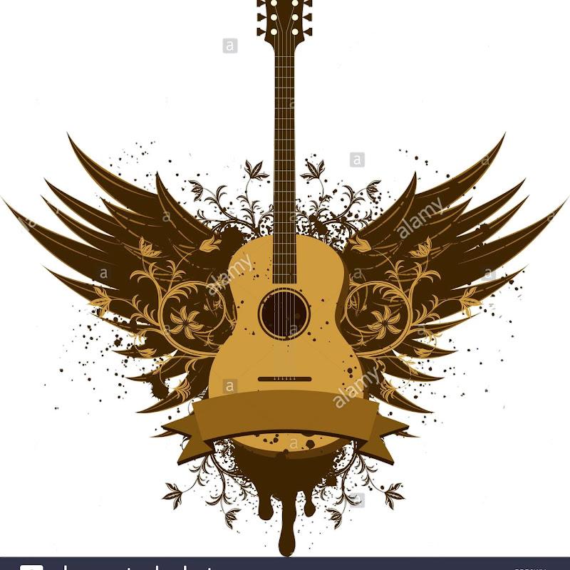 3 Chord Artist (3-chord-artist)
