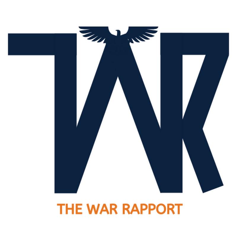 The War Rapport (the-war-rapport)
