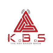 The Kev Baker Show net worth