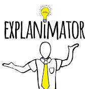 Explanimator net worth