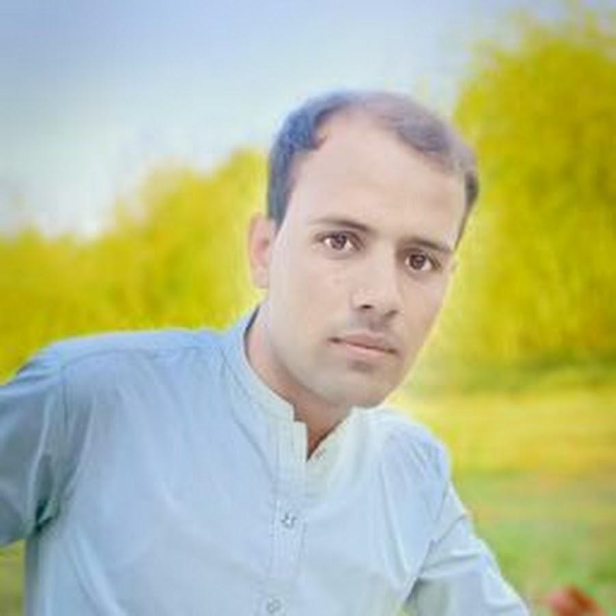 Rafiullah Ulfat