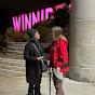 4 the Love of Reading Twila Richards - Youtube