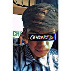 Shivansh k.