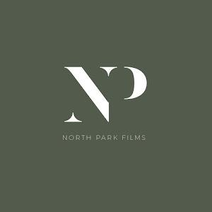 North Park Films
